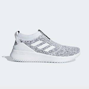 Adidas running Sneakers for Women